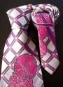 Ayakawa Hydranger Pink & Purple 2