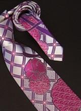 Ayakawa Hydranger Pink & Purple