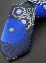 Ayakawa Shibori Blue