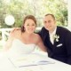 Gemma & Ricky Cayley – 26th October 2013