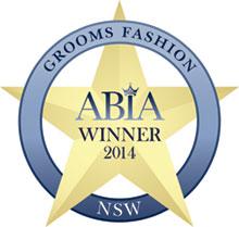 ABIA_Print_Winner_GroomsFashion14