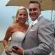 Andrew & Christina Grace